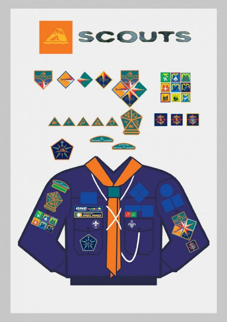 new-scouts