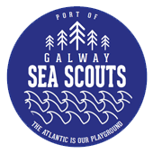 Galway Sea Scouts